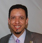 Pr. Davi Francisco