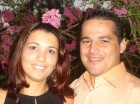 Pr. José Eduardo & Pra. Jaqueline