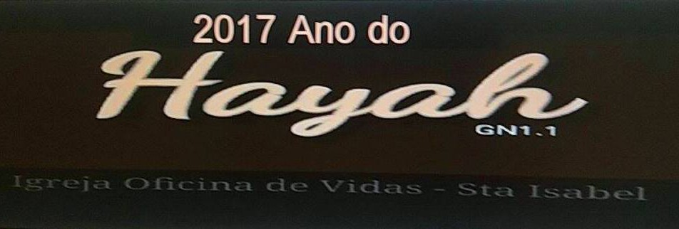 http://www.oficinadevidas.com.br/wp-content/themes/inspiration/timthumb.php?src=http://www.oficinadevidas.com.br/wp-content/uploads/2017/01/hayah-952x322.jpg&w=80&h=50&zc=1